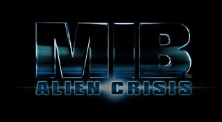 Men In Black: Alien Crisis Trophy List Banner