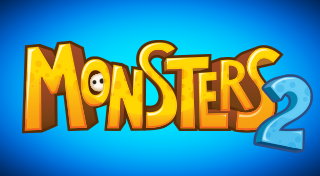 pixeljunk-monsters-2-encore-pack