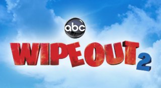 Wipeout 2 Trophy List Banner