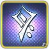 Runes to My Memory