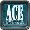 Ace Chemicals Ace