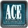 Ace Chemicals Ace