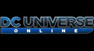 DC Universe Online Trophy List Banner