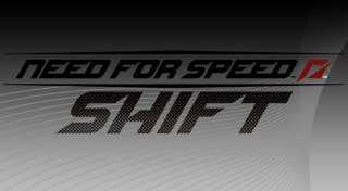 Need for Speed: Shift Trophy List Banner