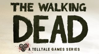 The Walking Dead Trophy List Banner