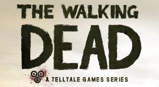 The Walking Dead Trophy List Banner