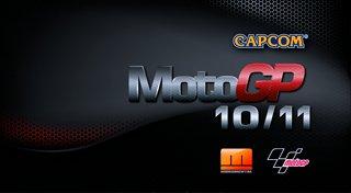 MotoGP 10/11 Trophy List Banner