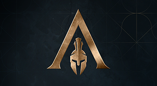 assassins-creed-odyssey-additional-feats