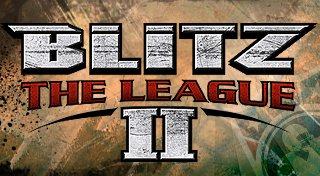 Blitz: The League II Trophy List Banner