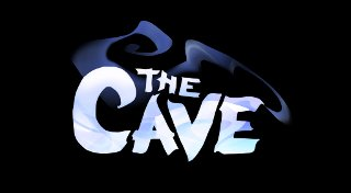 The Cave Trophy List Banner