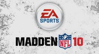 Madden NFL 10 Trophy List Banner