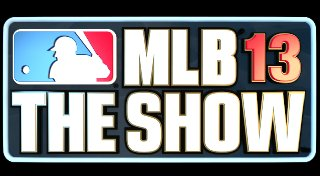 MLB 13: The Show Trophy List Banner