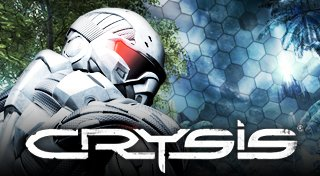 Crysis Trophy List Banner