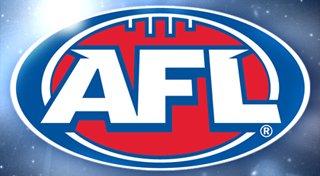 AFL Live Trophy List Banner