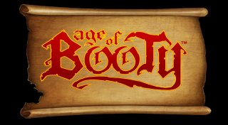 Age of Booty Trophy List Banner