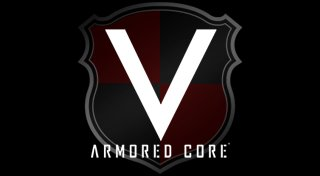 Armored Core V Trophy List Banner