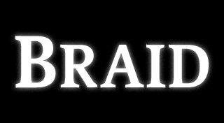 Braid Trophy List Banner
