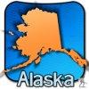 Alaska Hunter
