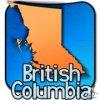 British Columbia Hunter