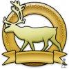 Caribou Trophy Hunter