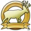Sitka Blacktail Trophy Hunter