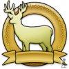 Whitetail Trophy Hunter