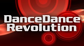 Dance Dance Revolution Trophy List Banner