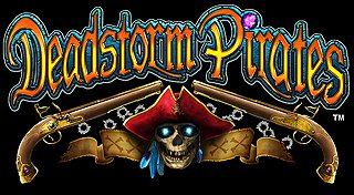 Deadstorm Pirates Trophy List Banner