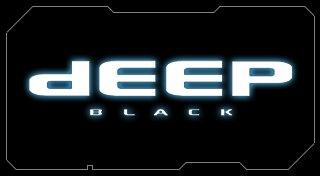 Deep Black Trophy List Banner