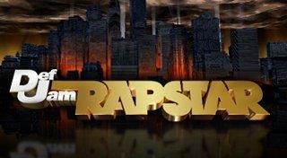 Def Jam Rapstar Trophy List Banner