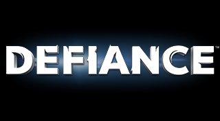 Defiance Trophy List Banner