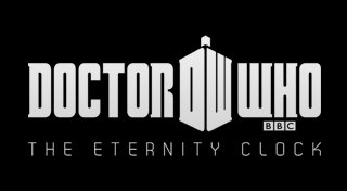 Doctor Who: The Eternity Clock Trophy List Banner