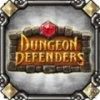 Legendary Defender
