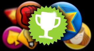 LittleBigPlanet 2 Trophy List Banner