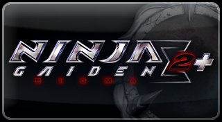 Ninja Gaiden Sigma 2 Plus Trophy List Banner