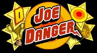 Joe Danger Trophy List Banner
