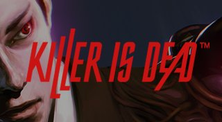 Killer Is Dead Trophy List Banner