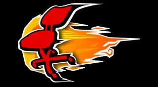 Kung Fu Rider Trophy List Banner