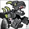 Dooyafinkhesaurus