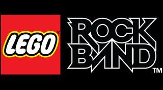 Lego Rock Band Trophy List Banner