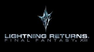 Lightning Returns: Final Fantasy XIII Trophy List Banner