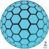 Sphere Complete