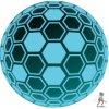 Sphere We Go