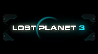 Lost Planet 3 Trophy List Banner