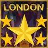 London Circus Superstar