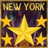 New York Circus Superstar!