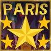 Paris Circus Superstar