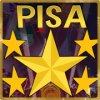Pisa Circus Superstar