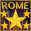 Roman Circus Superstar