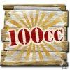 100CC Master